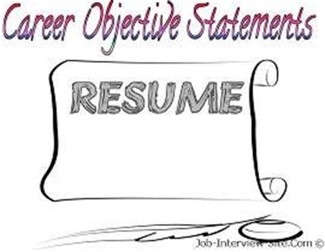 Information Technology Resume Example: Sample IT Support